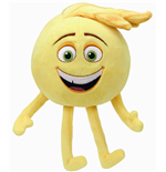 Emoticon Plush Toy 287228