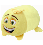 Emoticon Plush Toy 287235