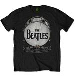 The Beatles T-shirt 287275