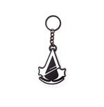 Assassins Creed Keychain 287305