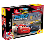 Cars Puzzles 287319