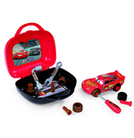 Cars Toy 287320