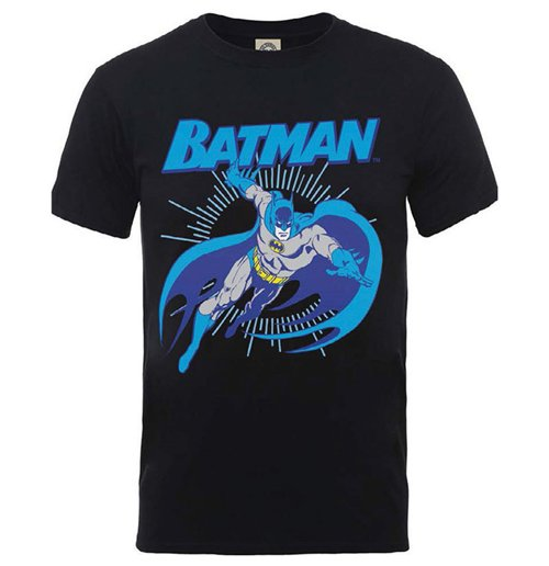 Batman T-shirt 287326