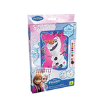 Frozen Toy 287339