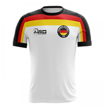 2018-2019 Germany Home Concept Football Shirt