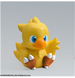 Final Fantasy Coin Bank Chocobo 16 cm