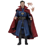 Doctor Strange Action Figure 1/4 Doctor Strange 46 cm