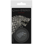 Game of Thrones Keychain 287661