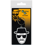 Breaking Bad Keychain 287668