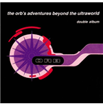 Vynil Orb (The) - The Orb's Adventures Beyond The Ultraworld (2 Lp)