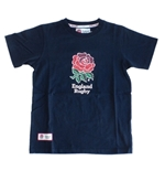 England Rugby T-shirt 288051