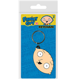 Family Guy Keychain 288095