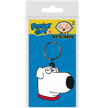 Family Guy Keychain 288096