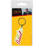 Better Call Saul Keychain 288103