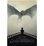 Game of Thrones Poster 288141