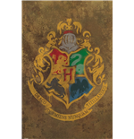 Harry Potter Poster 288152