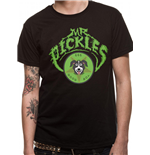 Mr. Pickles T-shirt 288265