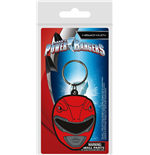 Power Rangers Keychain 288290