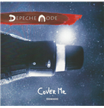 Vynil Depeche Mode - Cover Me / Remixes