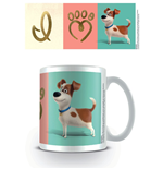 The Secret Life of Pets Mug 288350