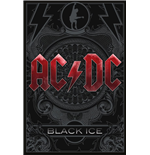 AC/DC Poster 288353
