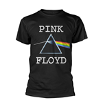 Pink Floyd T-shirt Dark Side Dist