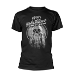 Foo Fighters T-shirt Elder