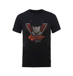 Clockwork ORANGE, A T-shirt Triangle