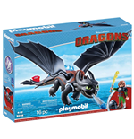 Dragons Toy 288744