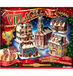 Christmas Puzzles 288751