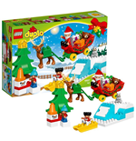 Christmas Puzzles 288753