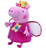 Peppa Pig Plush Toy 288758