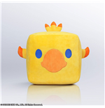 Final Fantasy Pillow Chocobo 25 x 25 x 25 cm