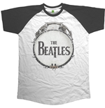 The Beatles T-shirt 289117