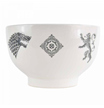 Game of Thrones Bowl 289131