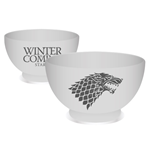 Game of Thrones Bowl 289138