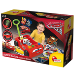 Cars Toy 289392