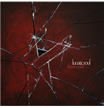 Vynil Lunatic Soul - Fractured (2 Lp)