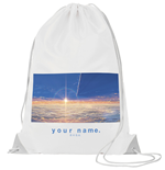 Your Name Bag 289529