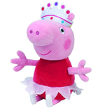 Peppa Pig Plush Toy 289616