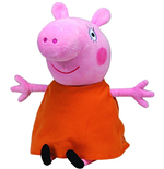 Peppa Pig Plush Toy 289617
