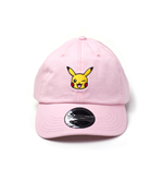 Pokemon - Pikachu Dad Cap