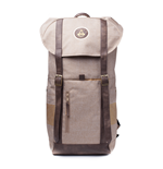 Assassin's Creed Origins - Sport Style Backpack
