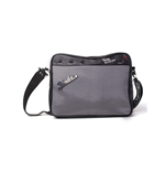 Fender - Amplifier Messenger Bag