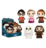 Harry Potter Super Cute Plushies Plush Figure 18 cm Display Wave 2 (9)