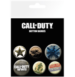 Call Of Duty Mug 290367