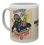 Call Of Duty Mug 290370