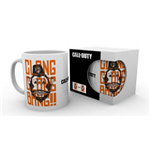 Call Of Duty Mug 290372