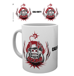 Call Of Duty Mug 290373