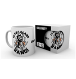 Call Of Duty Mug 290374